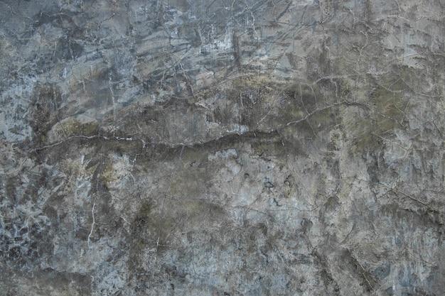 Detalhes de fundo de concreto e cimento