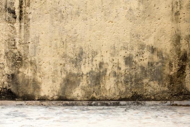Detalhes de fundo de textura de pedra areia