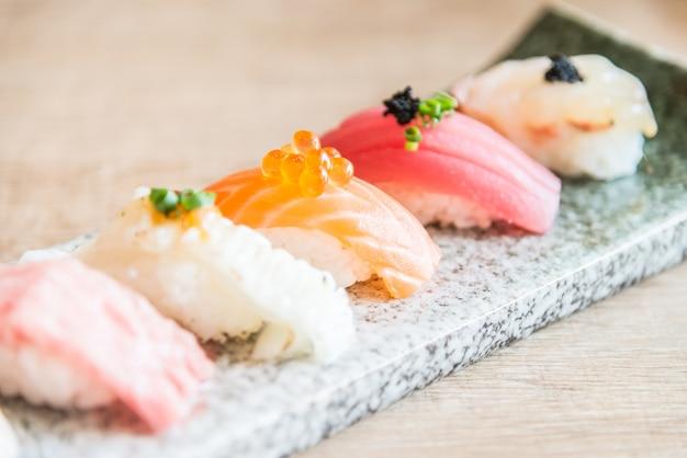 Dieta algas tradicional wasabi japão