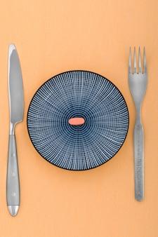 Dieta moderna