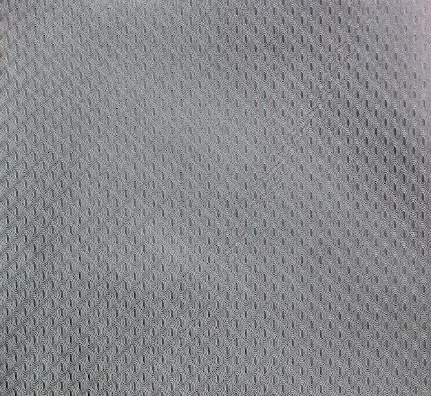 Dispersão de poliuretano destinada como textura têxtil