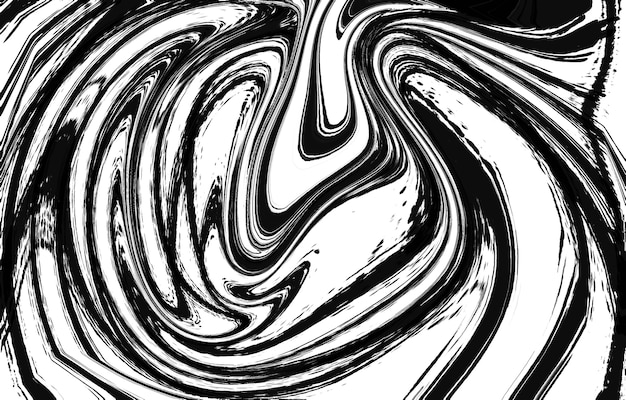 Distress urbano usado textura grunge áspero fundo sujotextura abstrata granulada