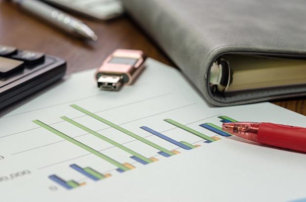 Documento do conceito de negócio