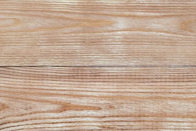 Dois painéis de madeira clara com composição protetora.