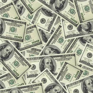 Dólar, comprar