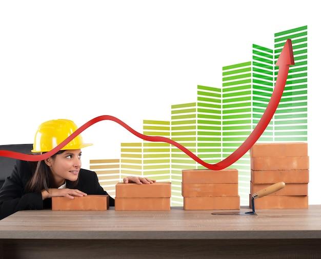 Economia e eficiência energética