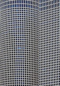 Edifícios corporativos