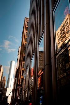 Edifícios de chicago