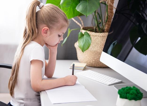 Educação em casa