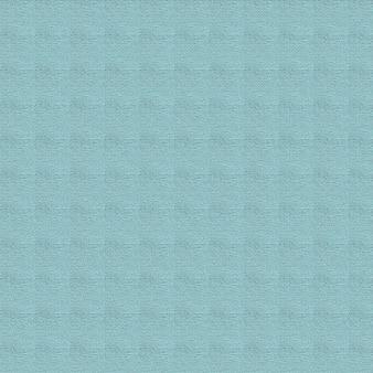 Elegante papel texturizado azul para cartão