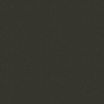 Elegante papel texturizado marrom para cartão