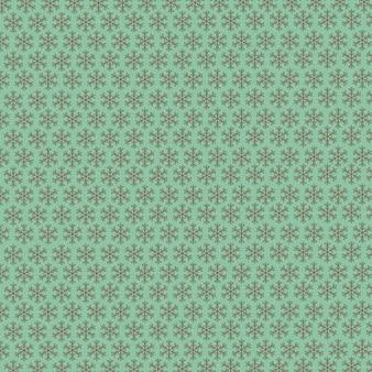 Elegante papel texturizado verde para cartão de natal