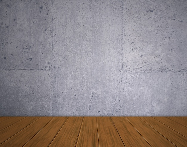 Elemento de design - textura e fundo de madeira. textura de madeira. piso, prateleira para exposição de produtos, anúncios comerciais.