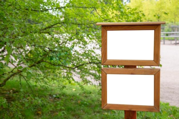 Em branco simulado para mensagem de texto ou conteúdo.