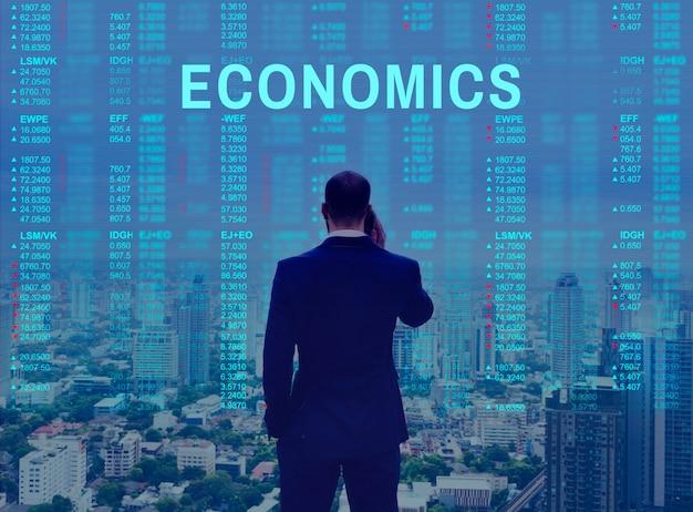 Empreendimento de crise de ações forex