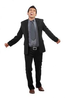 Empresário de sucesso gratuito