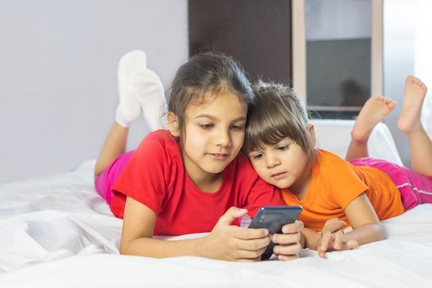 Ensino à distância, aprendendo educação on-line.