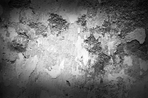 Erosão de parede em camadas com tijolos. textura de uma parede de tijolos antigos.