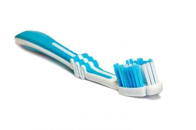 Escova dental