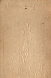 Escrita textura do papel do vintage