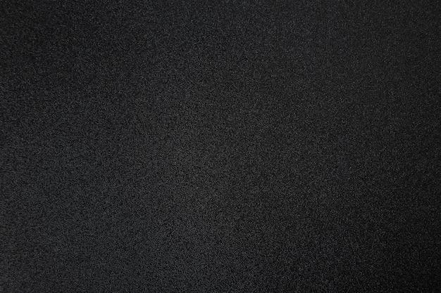 Escureça o fundo preto da textura para o projeto.
