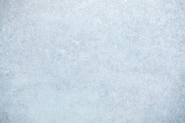 Espaço de cópia de fundo abstrato de concreto de pedra cinza azul