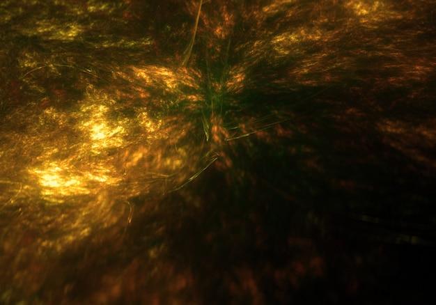 Espaço fundo universo wallpaper