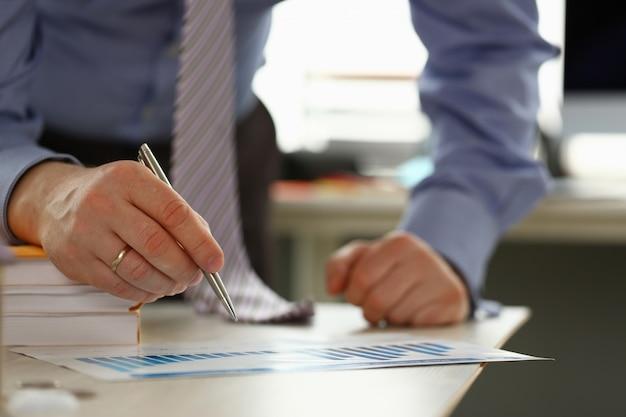 Especialização em despesas de cálculo de impostos de orçamento financeiro