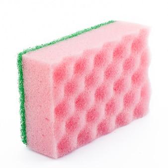 Esponjas para lavar