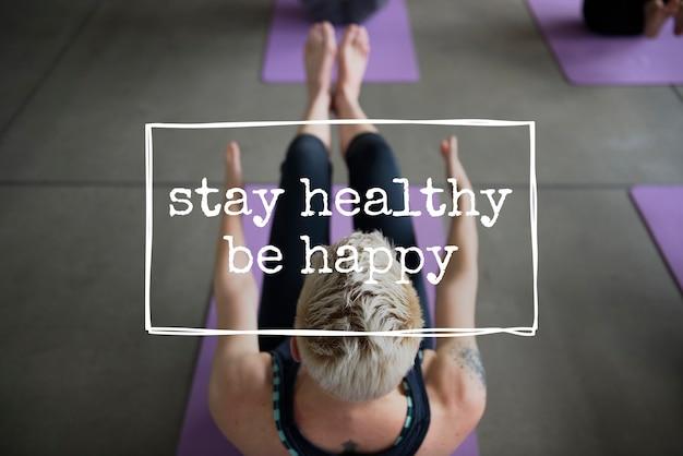 Esporte, vida saudável, bem-estar, estilo de vida, treino