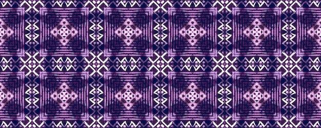 Estilo hipster branco violeta