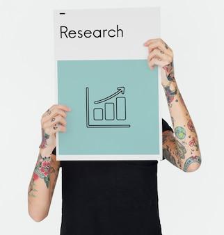 Estratégia de análise de resultado de crescimento