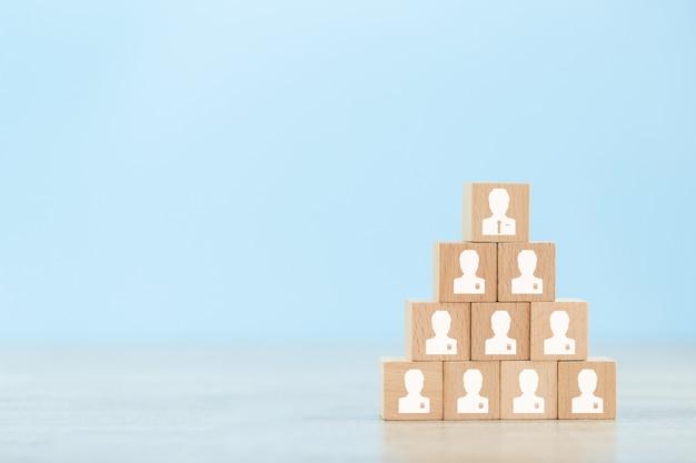 Estratégia de negócios para ter sucesso nas práticas de negócios altamente ativas de hoje.
