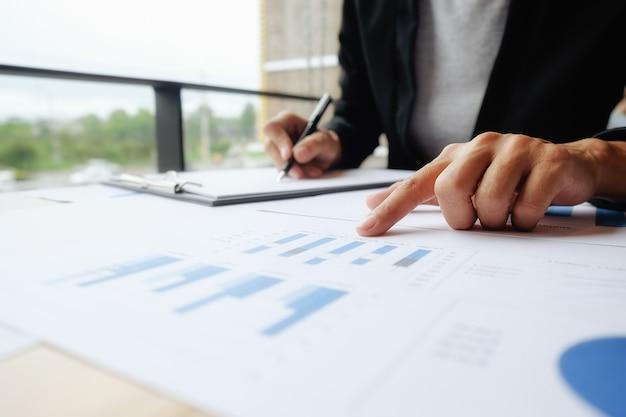 Estratégia forma pessoas marketing ocupação humano
