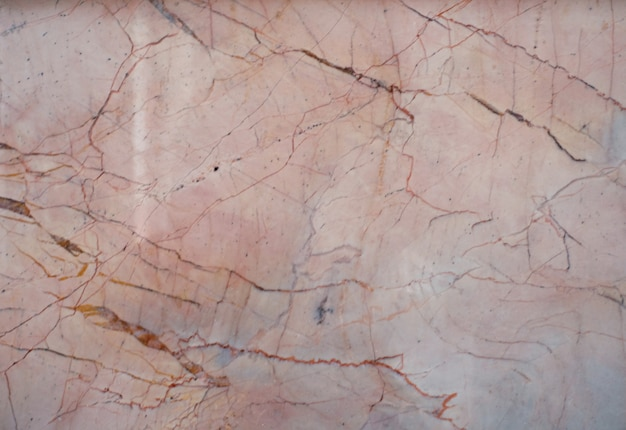 Estrutura de granito natural. material de acabamento arquitectónico.