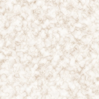 Estrutura detalhada de mármore em fundo natural