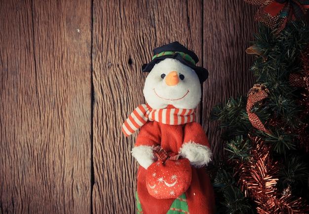 Estúdio christmas dezembro evento quente