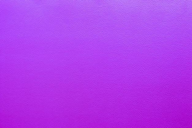 Falso couro moda cor close-up, fundo de textura.