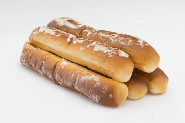 Fartons típico doce na espanha
