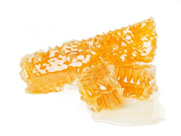 Favo de mel doce