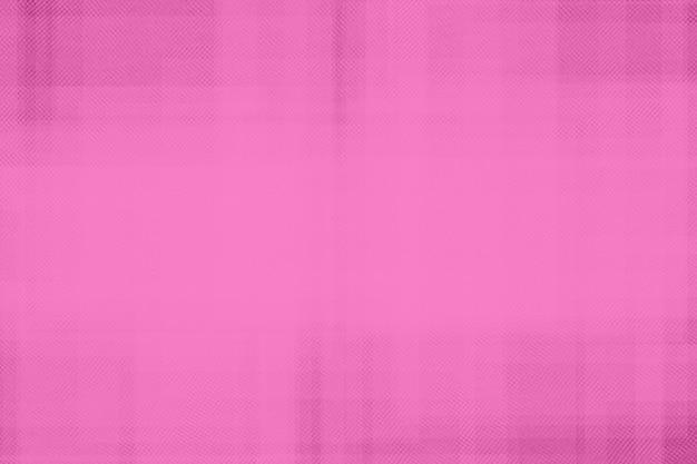 Fechar o fundo de textura de papel rosa