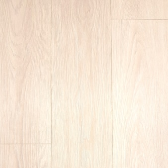Fechar-se. fragmento de papel de parede não tecido branco. fundo e textura