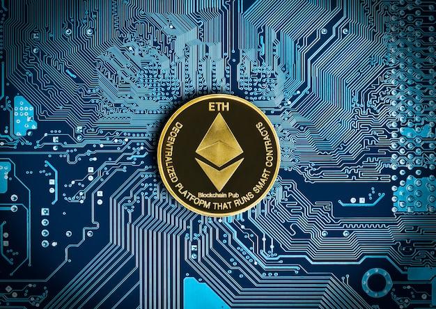 Come creare un wallet Bitcoin anonimo
