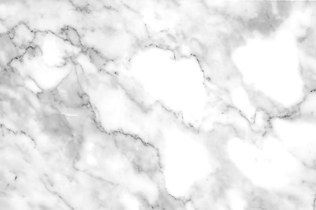 Feche acima da textura da velha natureza do mármore da pedra branca como pano de fundo