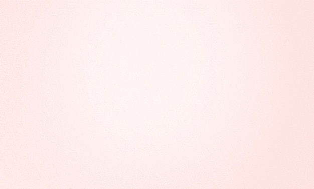 Feche acima da textura do papel, vista superior detalhe do papel rosa, plano de fundo para design criativo estético