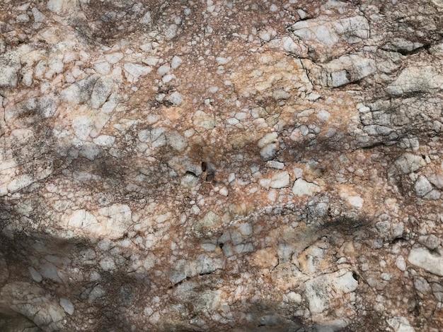 Feche acima da textura e do teste padrão do mármore, conceitos para o fundo abstrato.