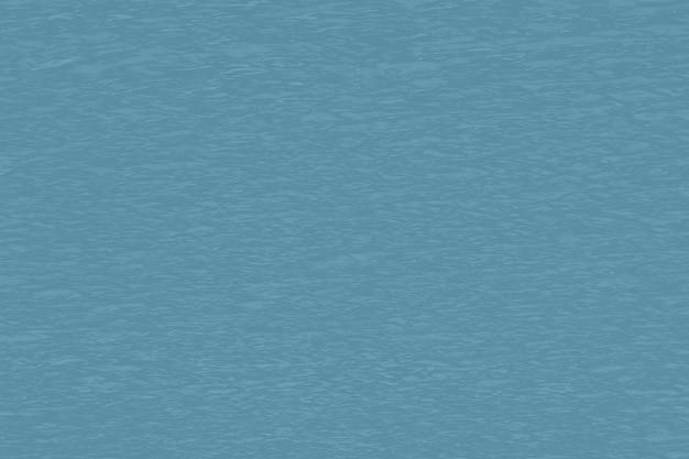 Feche acima do fundo da textura do papel azul