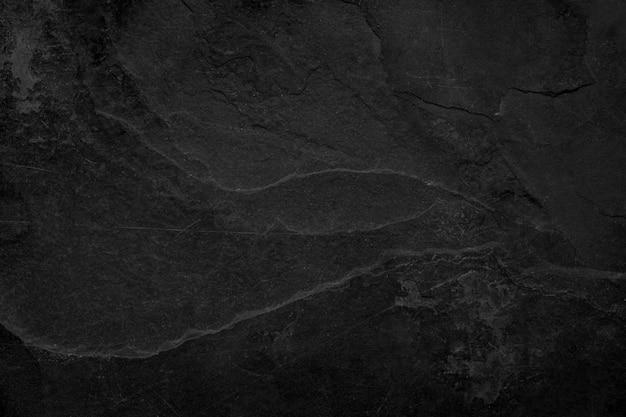 Feche acima do fundo preto ou escuro da textura do detalhe