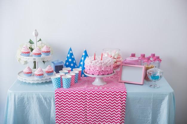 Feliz aniversário canto doce