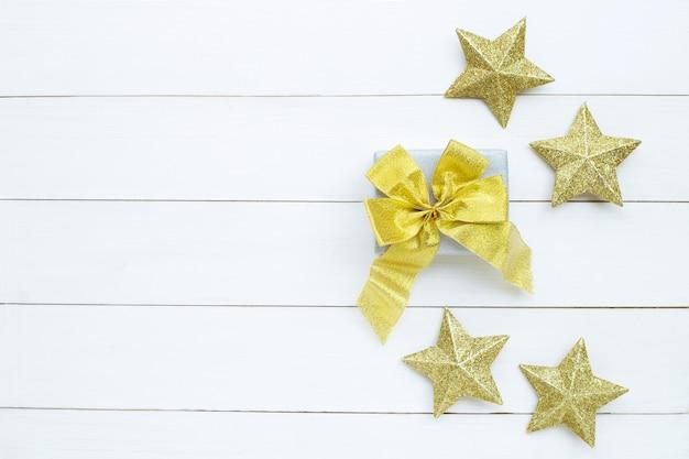 Feliz natal e boas festas, composição de natal.